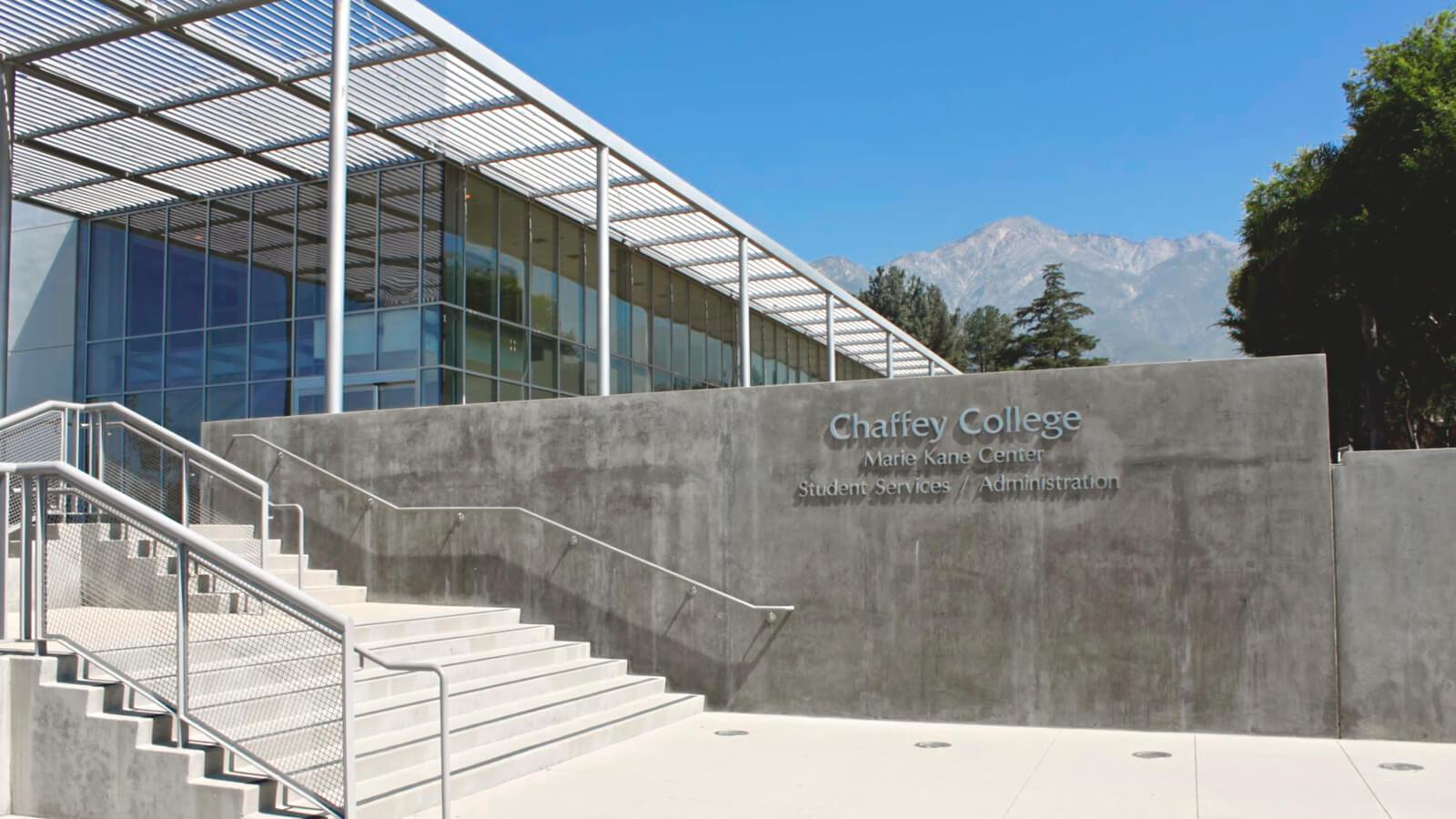 Art Design 150 Palomar College Professor Name