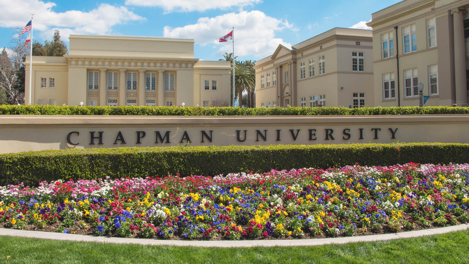 Where Are Usc Ucla Chapman And Loyola Marymount Located On A California Map.Colleges In Los Angeles Cappex Com