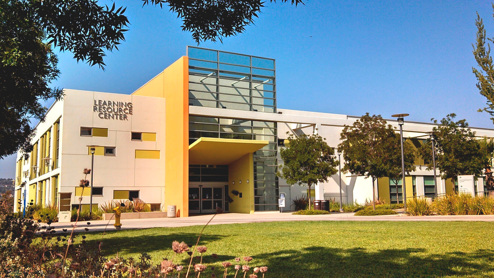 Colleges In Los Angeles Cappex Com