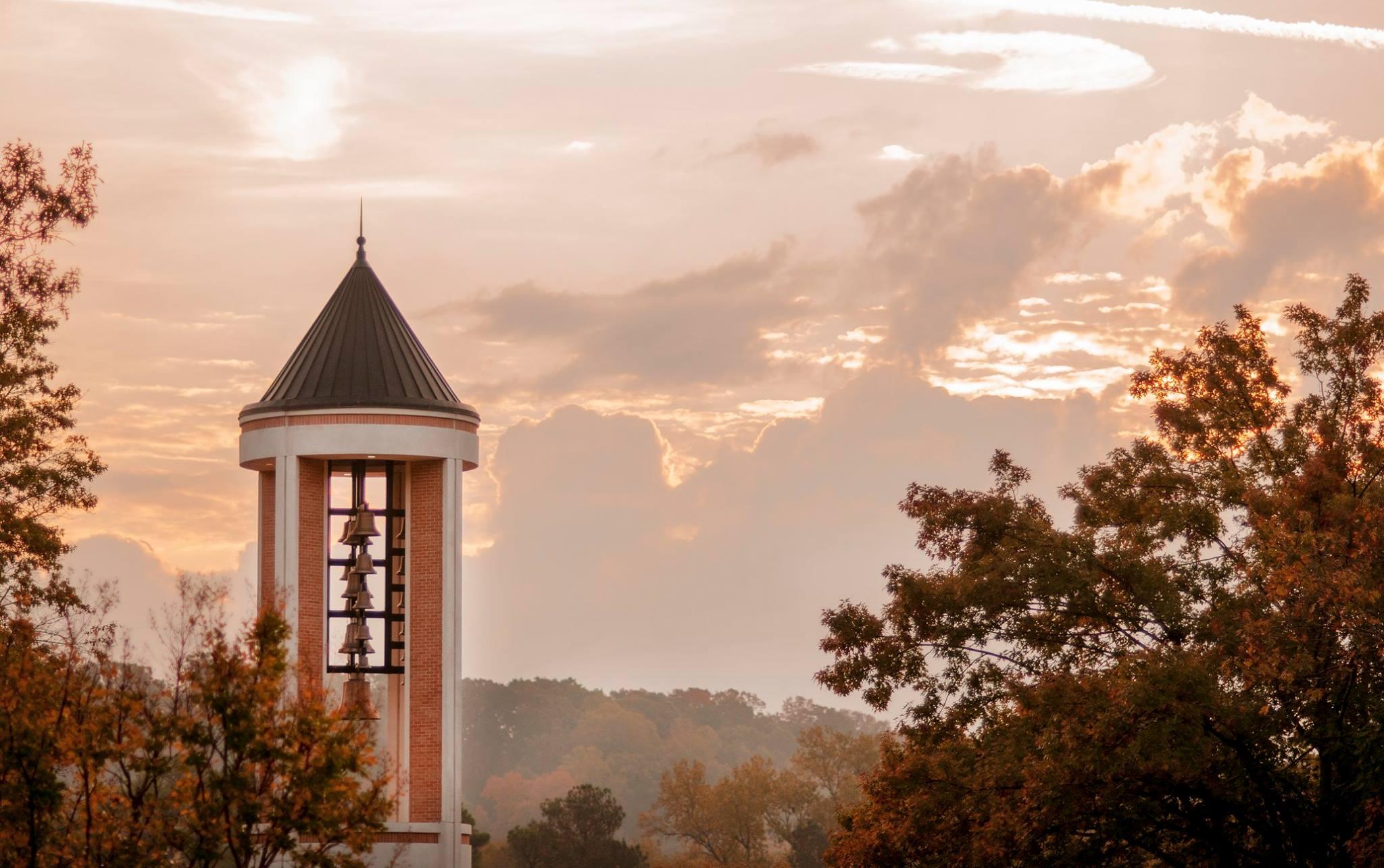 Dalton State College