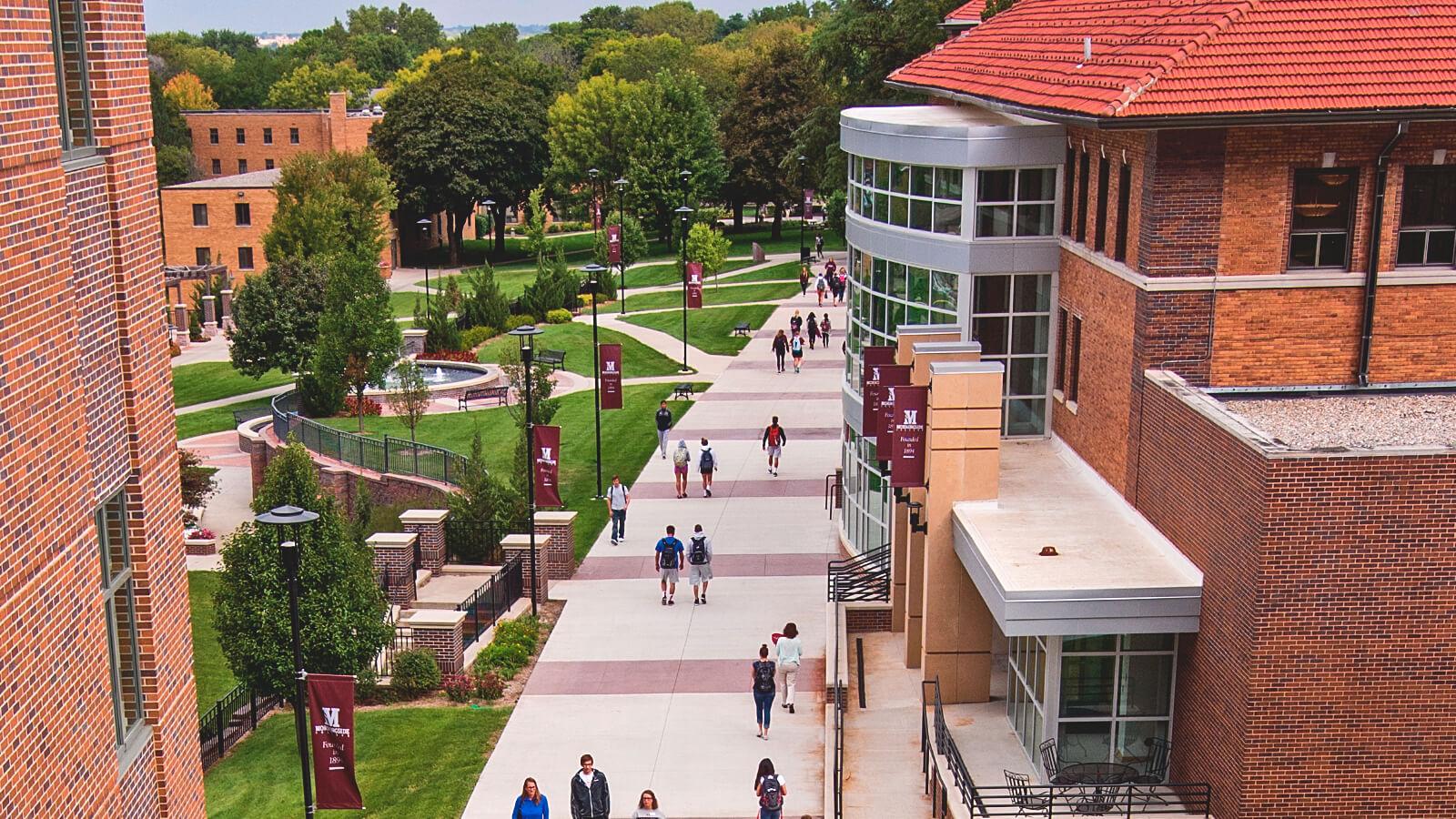 3 4 GPA Colleges | Cappex com