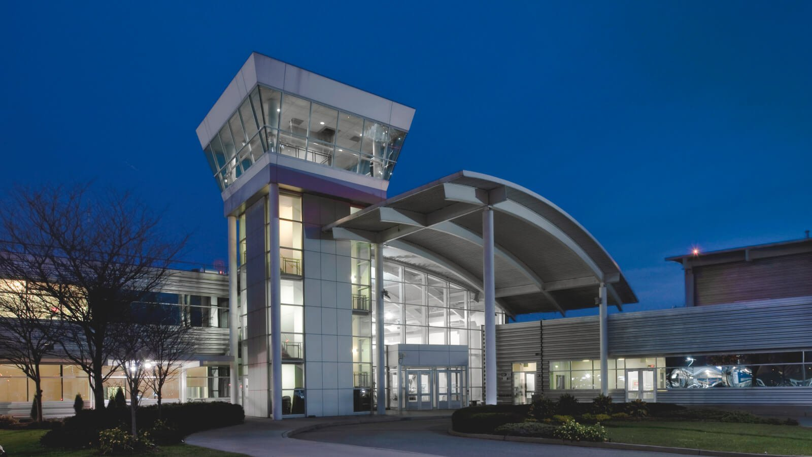 Vaughn College of Aeronautics and Technology