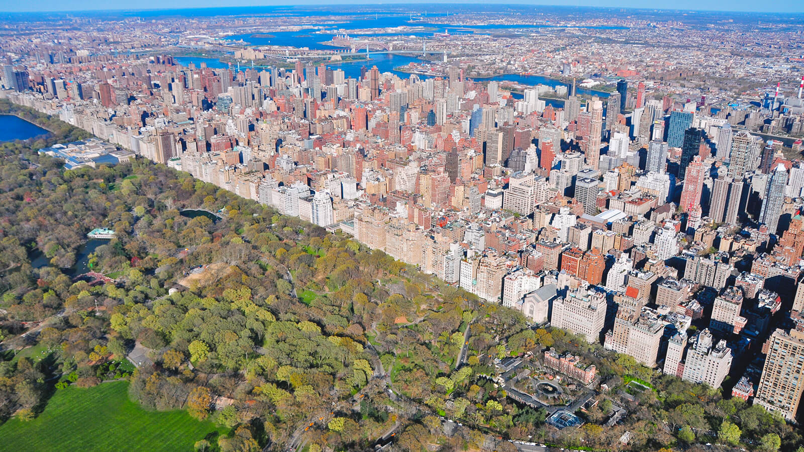 Colleges in New York City | Cappex com