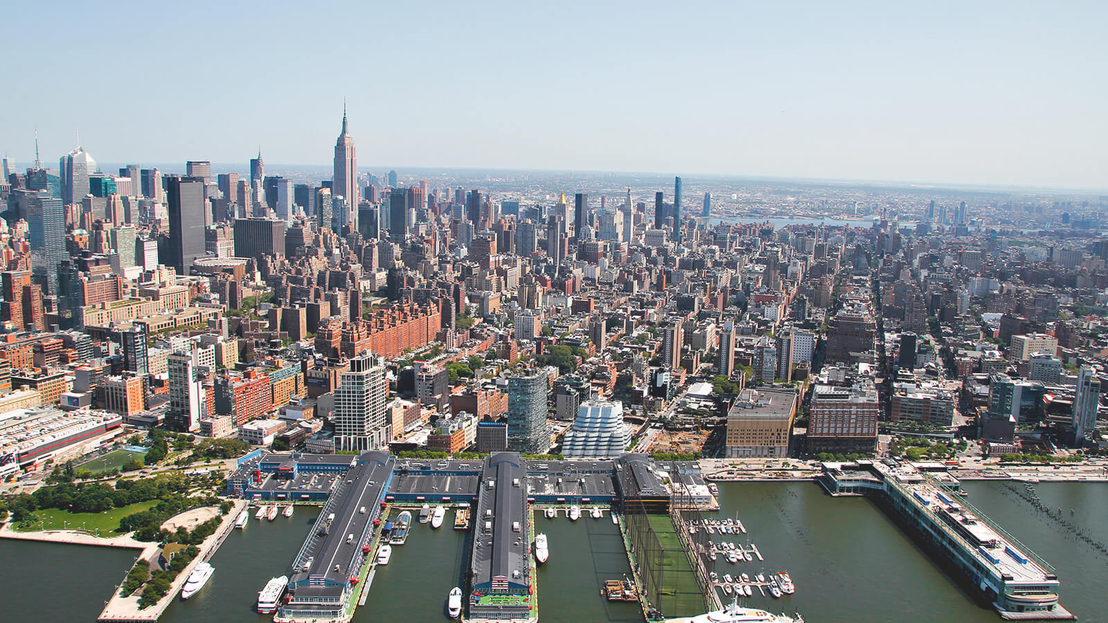 Colleges in New York City | Cappex com