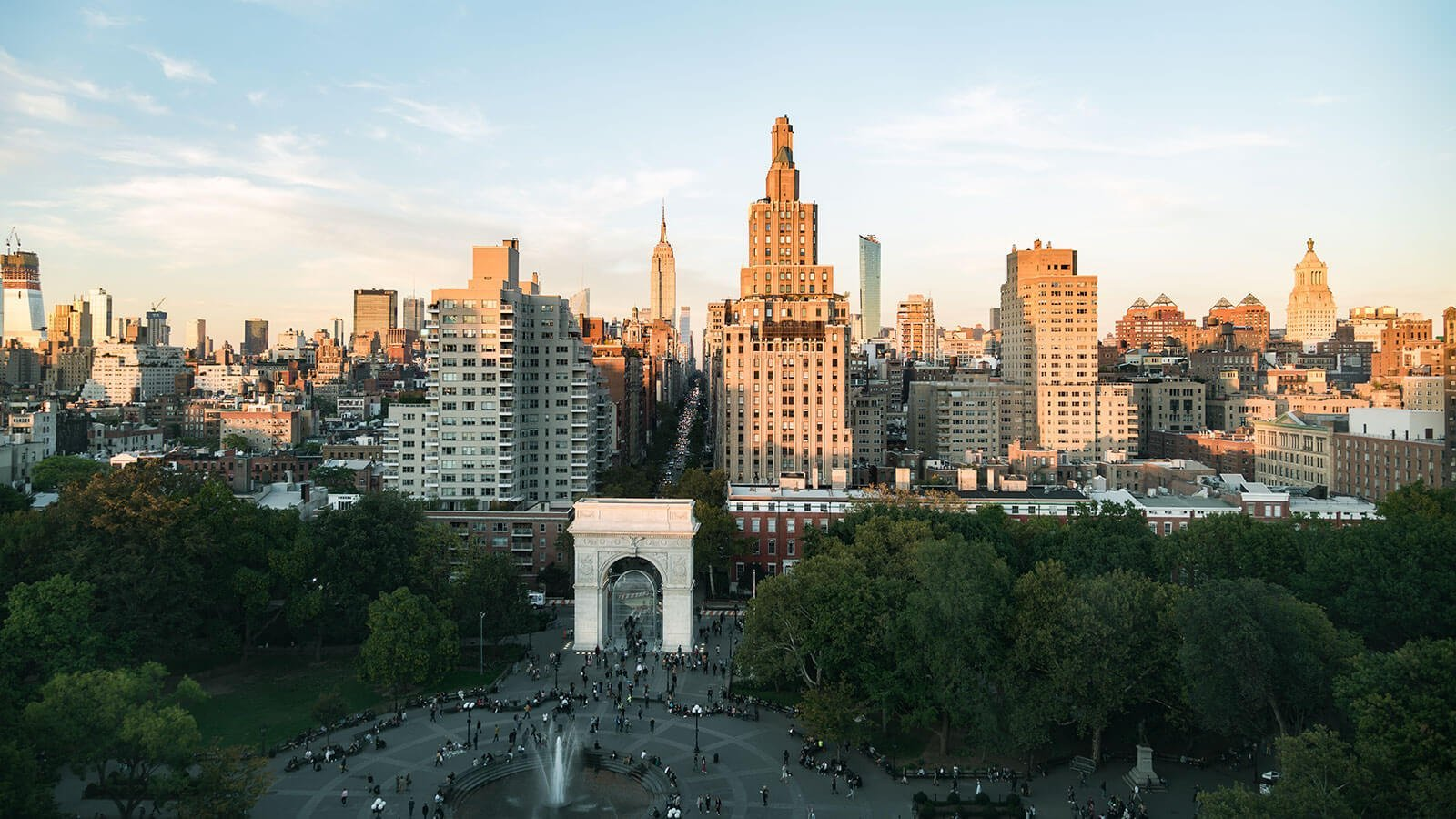 Nyu Tisch Acceptance Rate >> Business/Commerce, General | Cappex.com