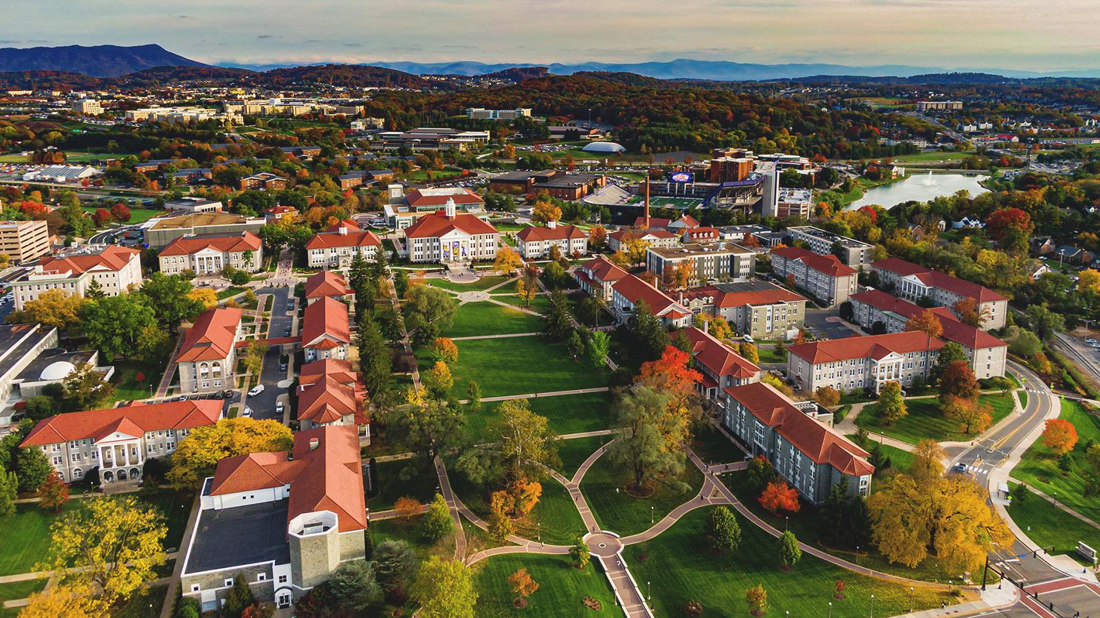 Colleges for a 1300 SAT   Cappex com