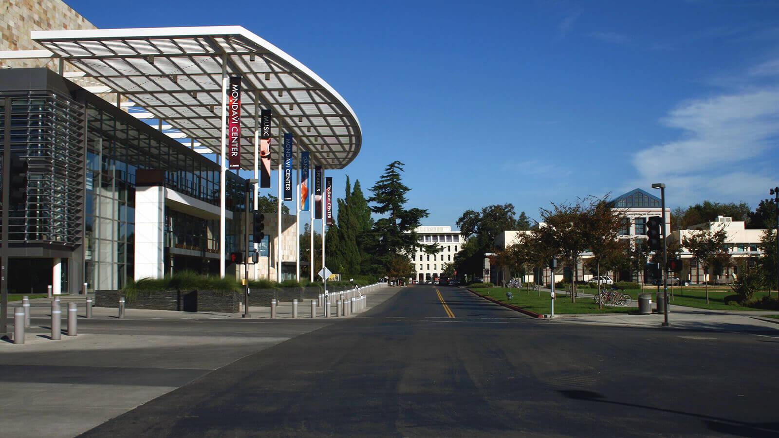 Uc Davis Academic Calendar.University Of California Davis Cappex