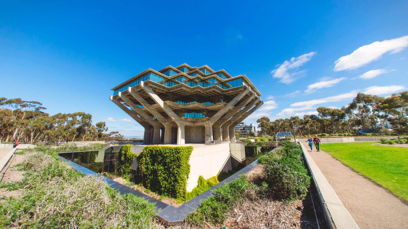 University Of San Diego Academic Calendar.University Of California San Diego Cappex