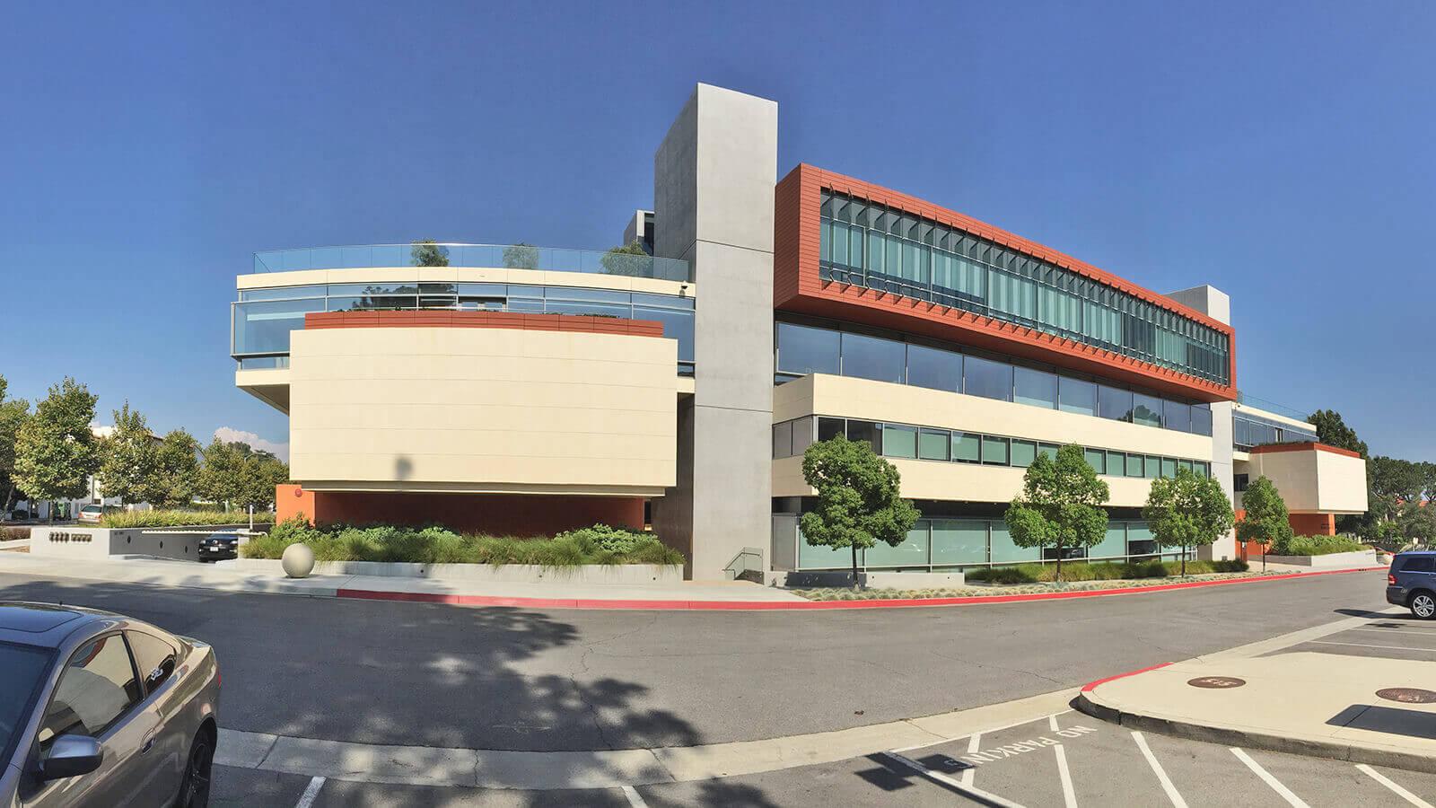 Claremont McKenna College | Cappex