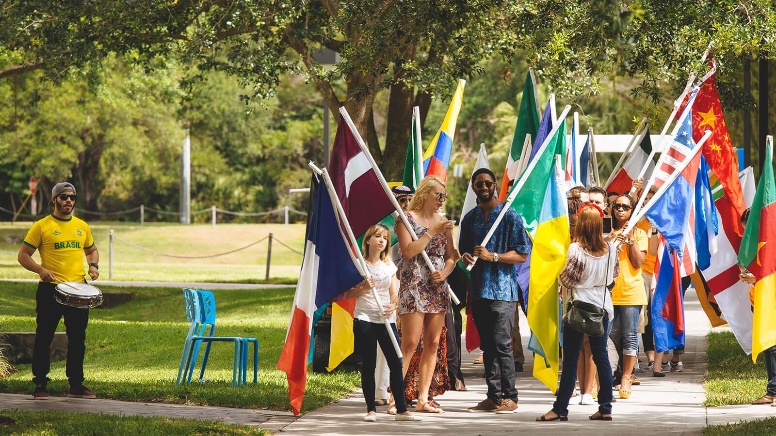 Image result for Lynn University