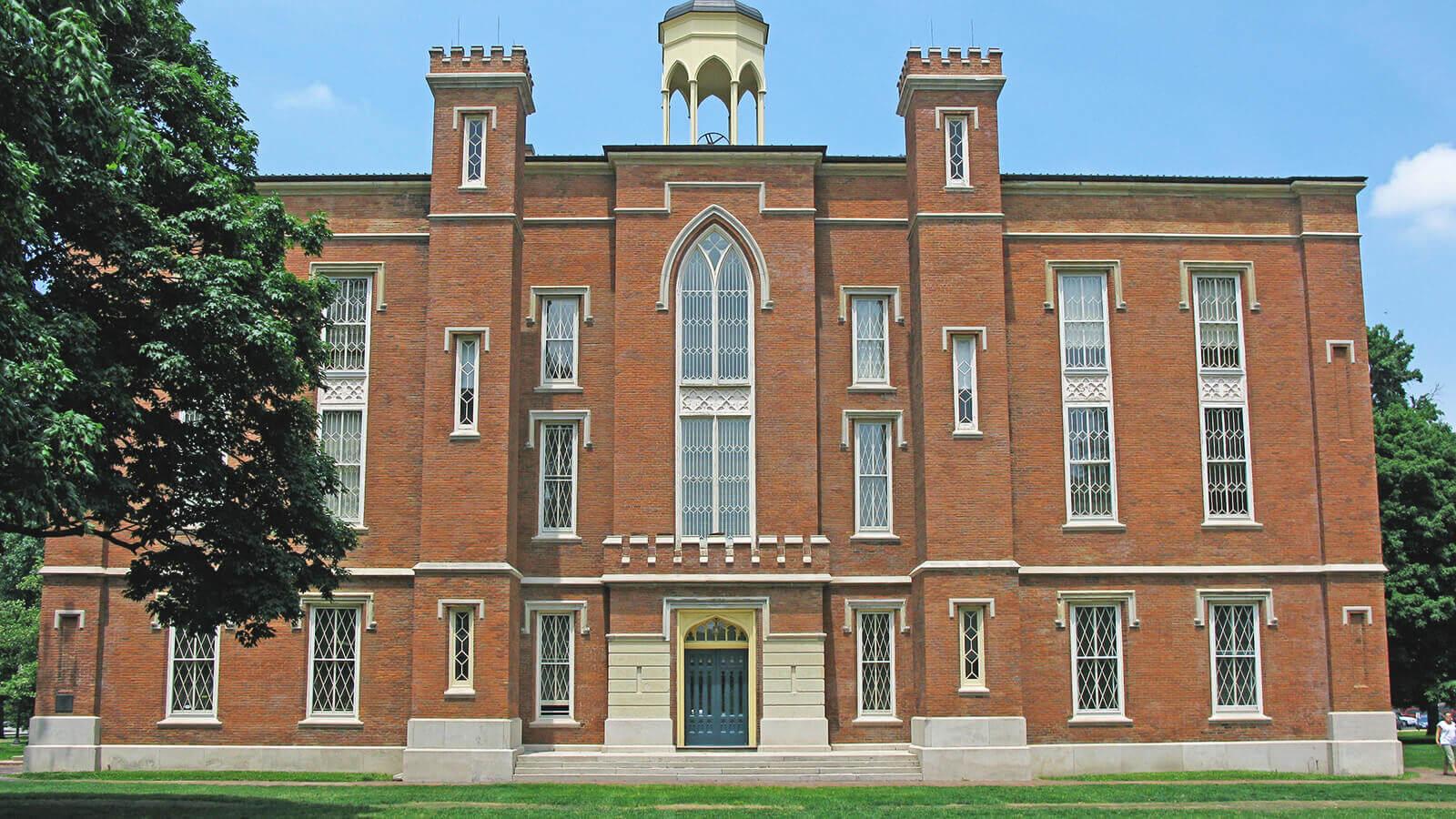 Knox College Academic Calendar.Knox College Cappex