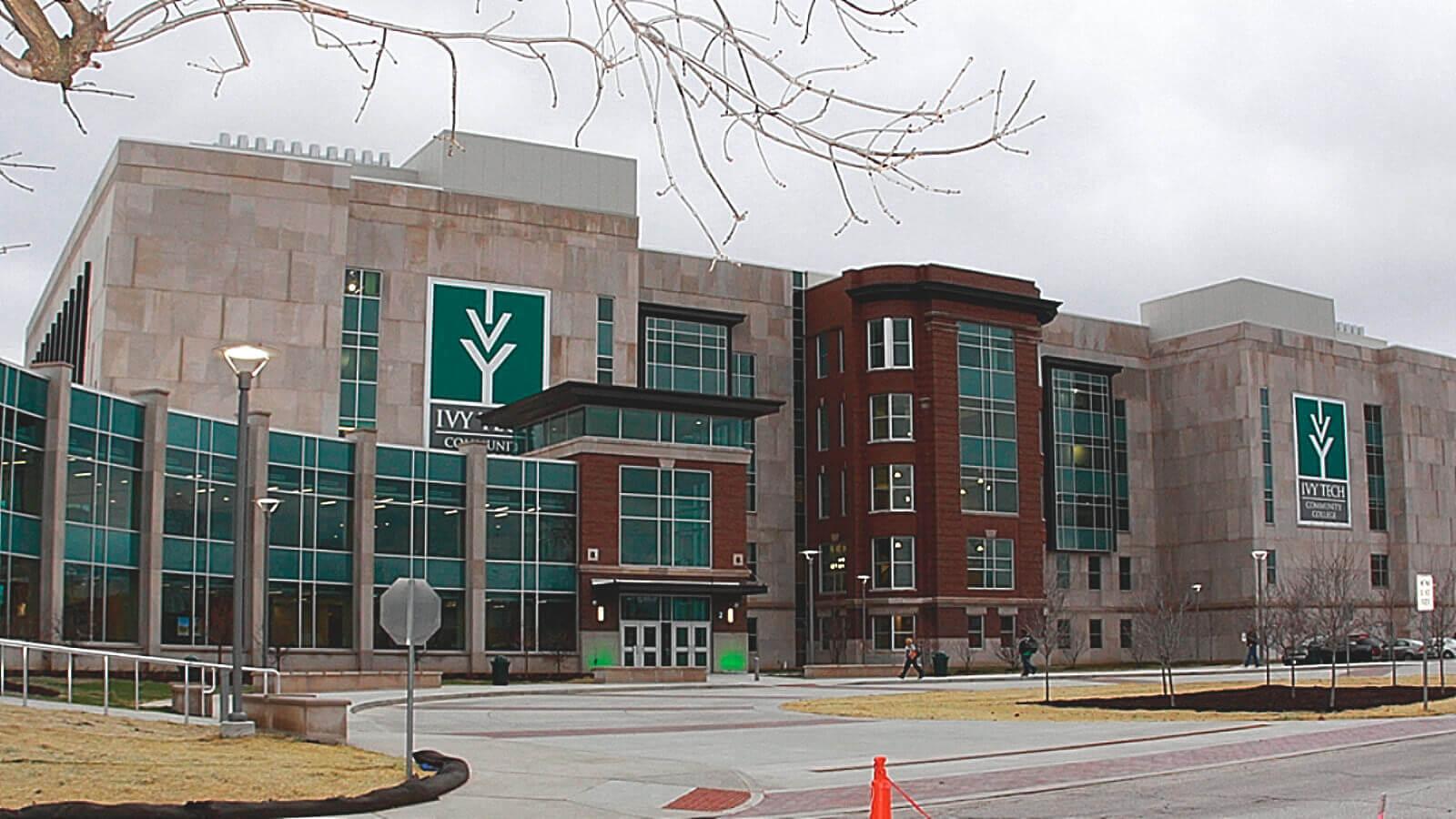 Ivy Tech Community College | Cappex