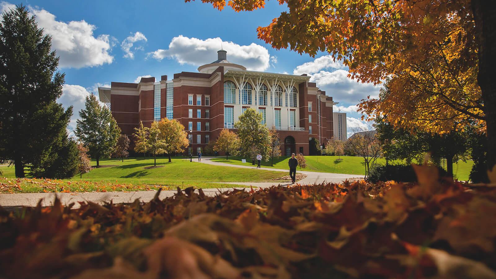 University Of Kentucky Majors >> University of Kentucky   Cappex