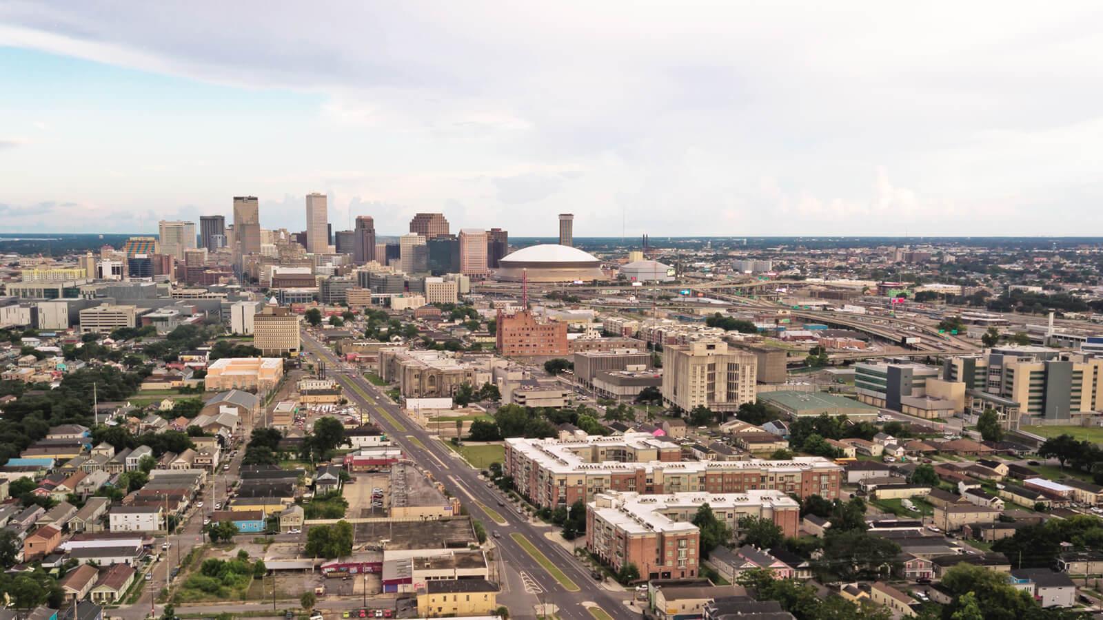 Xavier University Louisiana >> Xavier University Of Louisiana Cappex