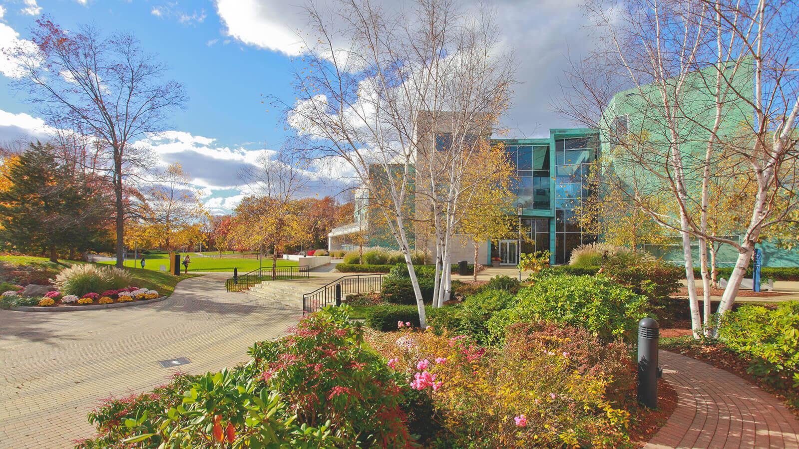 Brandeis University Tuition >> Brandeis University Cappex