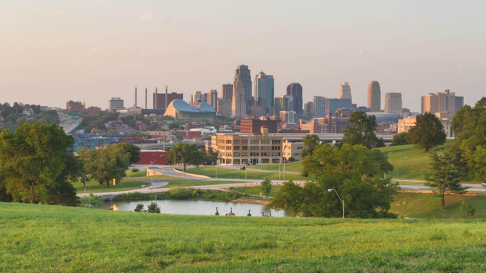 Kansas City Colleges >> University Of Missouri Kansas City Cappex