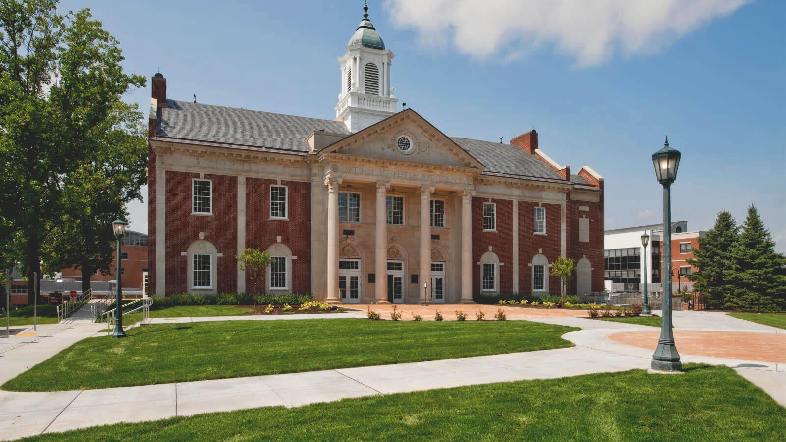 Kutztown University Of Pennsylvania >> Kutztown University Of Pennsylvania Cappex