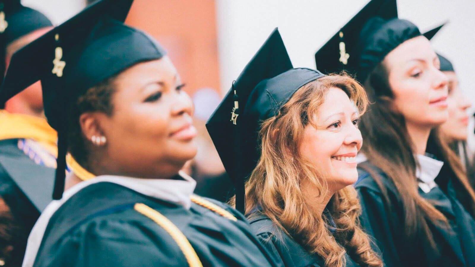 Touro University Worldwide | Cappex