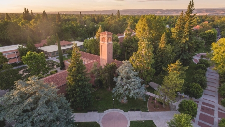 California State University-Chico