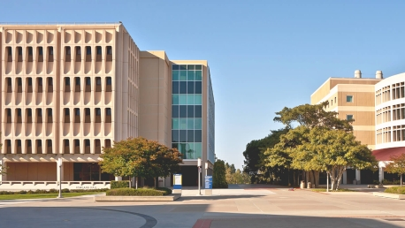 University of California-Irvine
