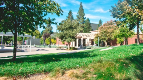 Diablo Valley College