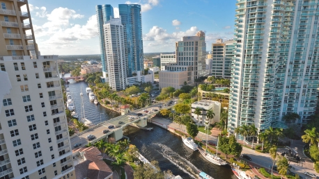 Miami Dade College | Cappex
