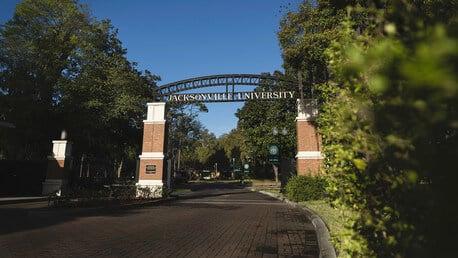 Colleges In Miami Florida >> University of North Florida | Cappex
