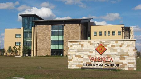 Santa Fe College | Cappex