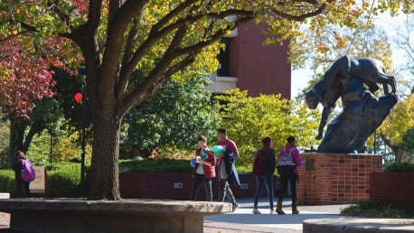 Southern Illinois University-Edwardsville