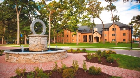 Bethel College-Indiana