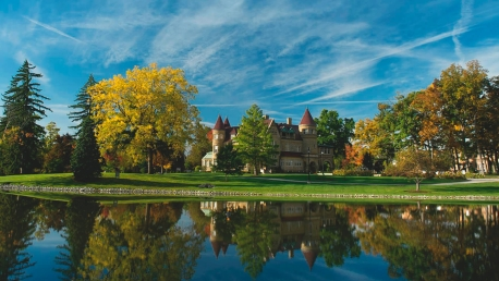 University of Saint Francis-Fort Wayne