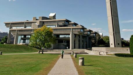 University of Massachusetts-Amherst   Cappex