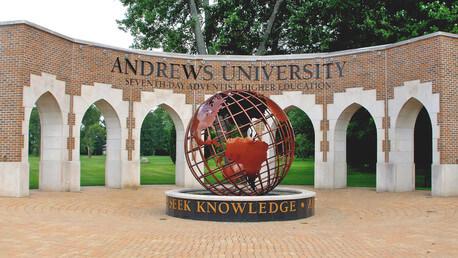 Oakwood University | Cappex