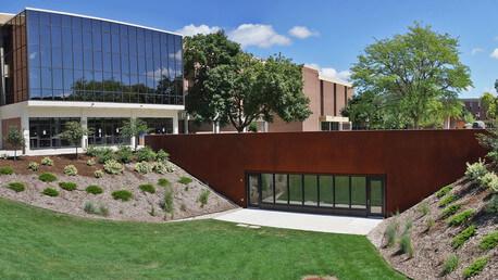 North Dakota State University Main Campus Cappex