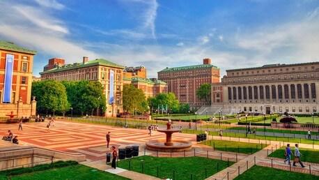 College Search | Cappex com
