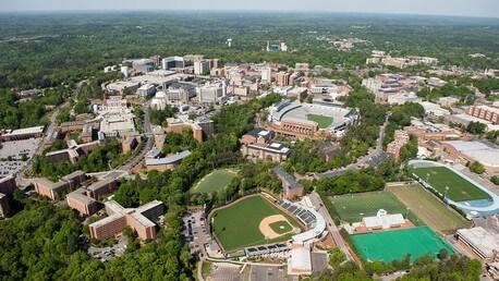 Unc Academic Calendar.University Of North Carolina At Pembroke Cappex
