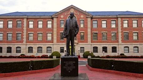 Unc Academic Calendar.University Of North Carolina At Charlotte Cappex