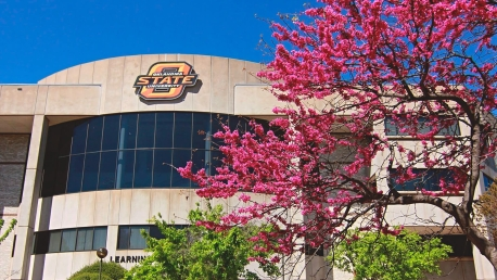 Oklahoma State University-Oklahoma City