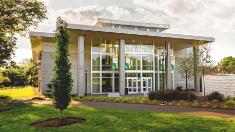 Delaware valley college admissions essay