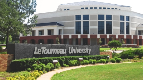 LeTourneau University