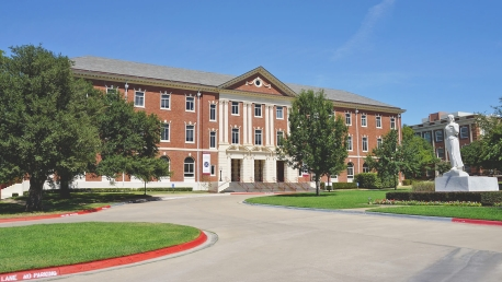 The University of Texas at Arlington | Cappex
