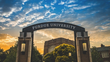Purdue University-Main Campus