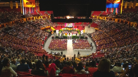 Arizona State University Online