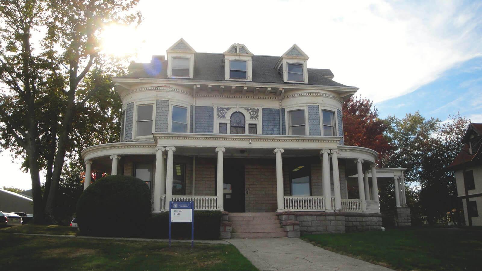 University Of Bridgeport Tuition >> University of Bridgeport | Cappex