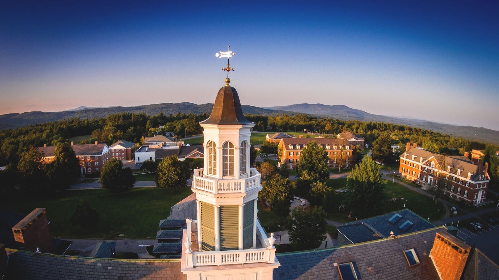 Colby College Tuition >> Colby-Sawyer College   Cappex