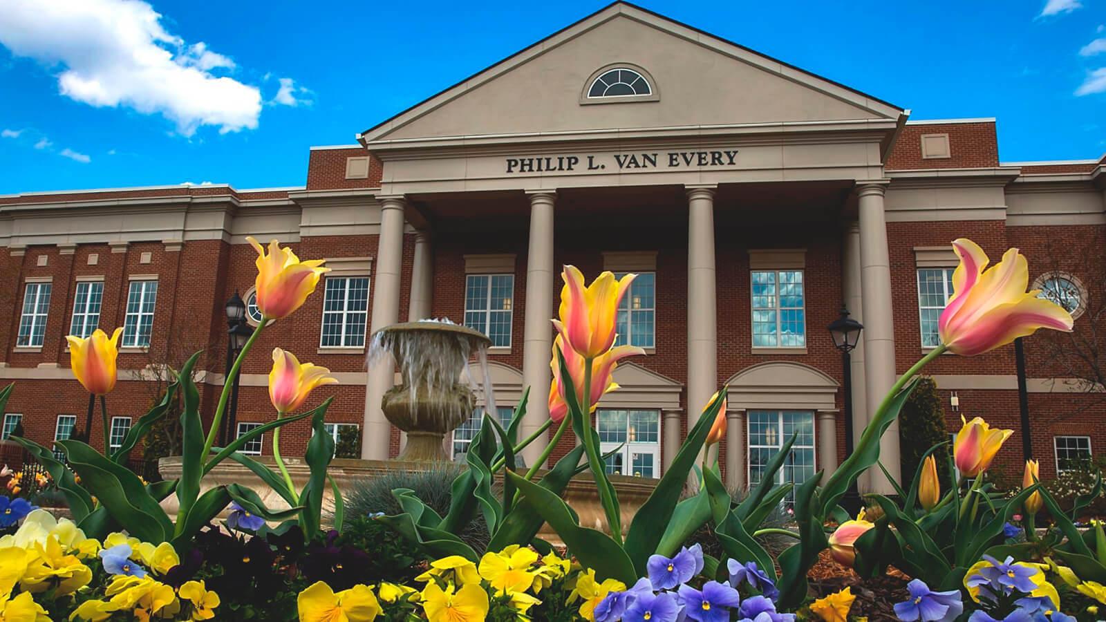 Piedmont Community College >> Central Piedmont Community College Cappex