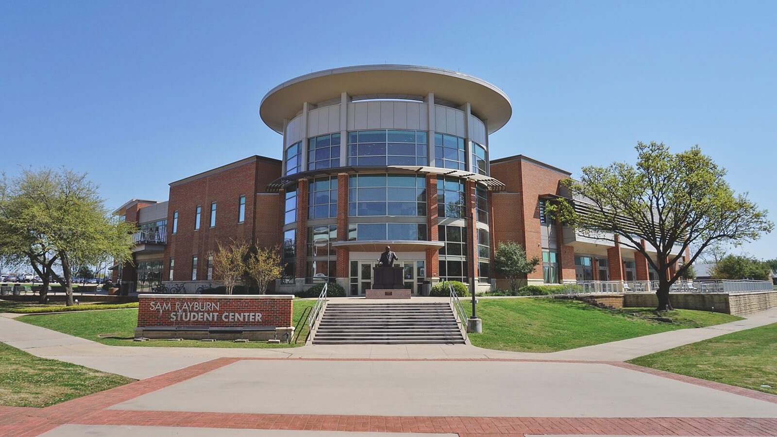 29c1ddd263358a Texas A   M University-Commerce