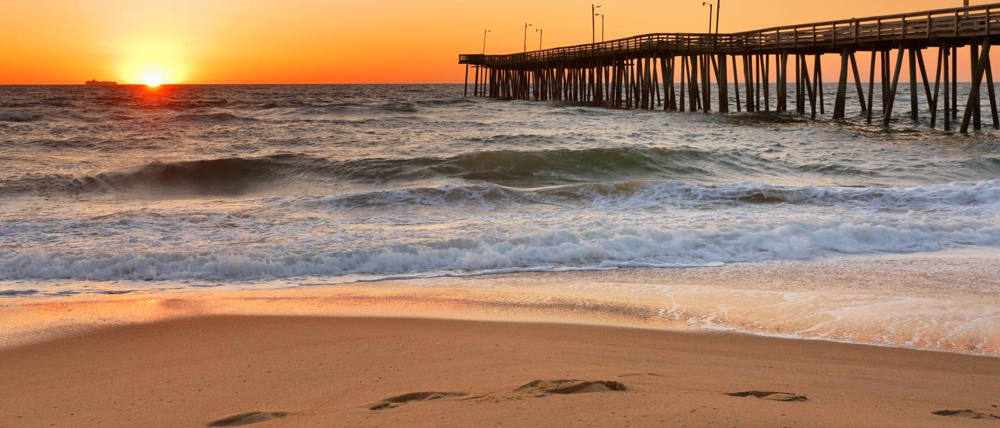 Colleges On The Beach >> Colleges In Virginia Beach Cappex Com