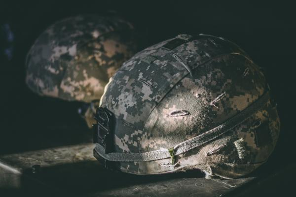 Student Loan Repayment Options for Veterans and Servicemembers