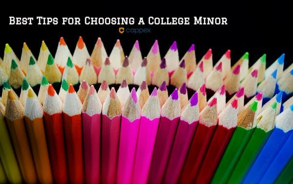 The Best Tips for Choosing a College Minor